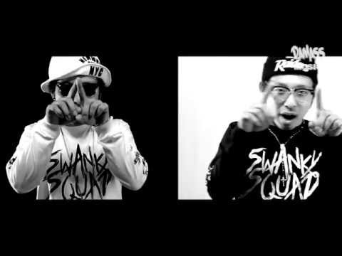 SHILLY - 田舎SWAG [Official Video]