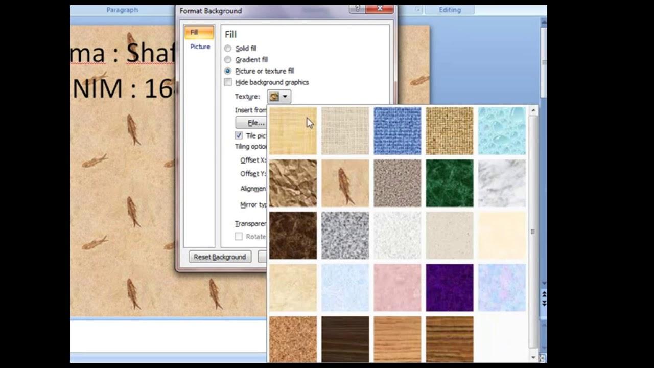 Unduh 6300 Koleksi Background Ppt Mahasiswa HD Paling Keren