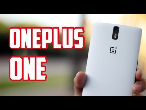OnePlus One, Review en español