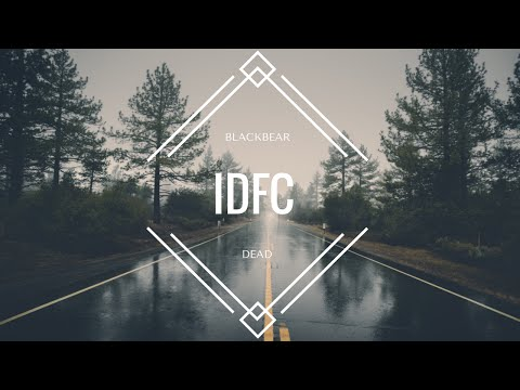 ||idfc (Acoustic)|| Blackbear|| Sub español||