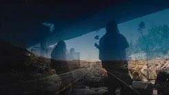 Mustan Kuun Lapset - Eksyneet (official music video)