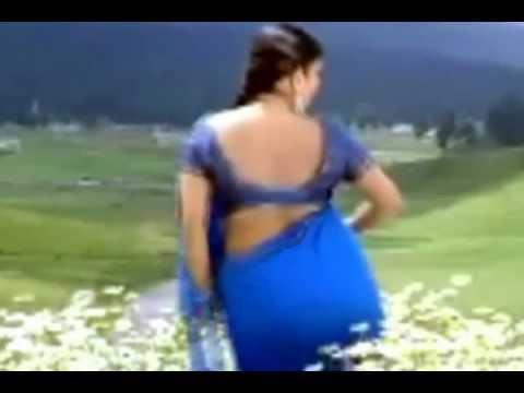 Meera jasmine big ass
