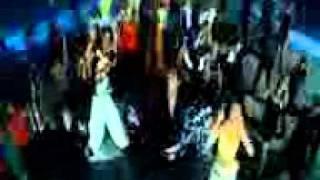 Babbu Mann   Sharata Remix