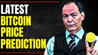 Max Keiser: Why Bitcoin Will 250x In 2021 After This Happens... | Latest Bitcoin Price Prediction!!