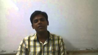 Prashanth (Oracle)