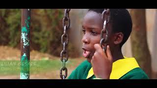 Children Rights in mukuru Slums-Kenya