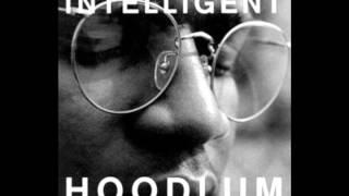 Intelligent Hoodlum - Microphone Check