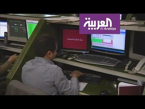 السلطات الإيرانية تعلن تصديها لهجوم إلكتروني هو الثاني في أق  - نشر قبل 4 ساعة