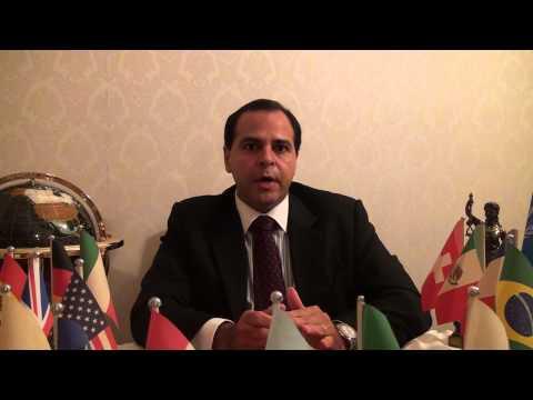 Salvador family lawyer