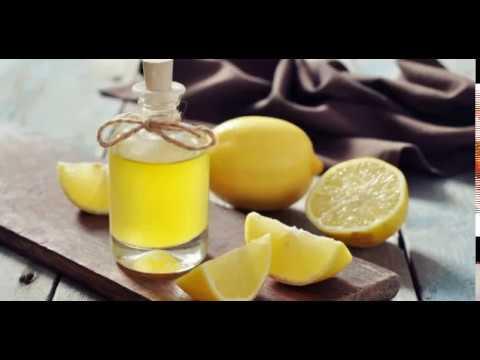 Лимон натерать суставы лекарства от ревматизма суставов