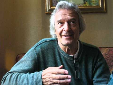 John McLaughlin on Miles Davis and the recording(s) that changed his life