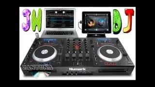 BALADAS POP & REGGAE CLASICOS MIX NOVIEMBRE 2014  JOTACHE DJ
