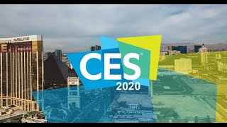 CES 2020: All Things You Need to Know - Tech Viral