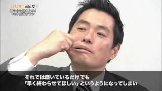 Японские витамины для собак и кошек