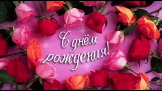 Николай Басков - Все цветы!!!