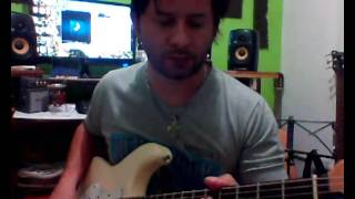 always Bon Jovi - Instrumental
