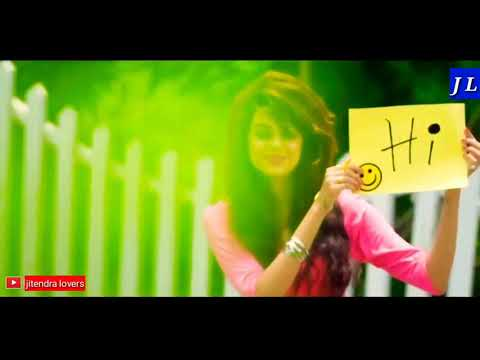 Tuhi to meri dost h Song WhatsApp status video Song.