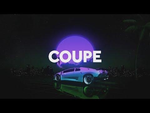 (Free) bbno$ x swerzie x trippythakid type hard wavy fun beat ~ Coupe