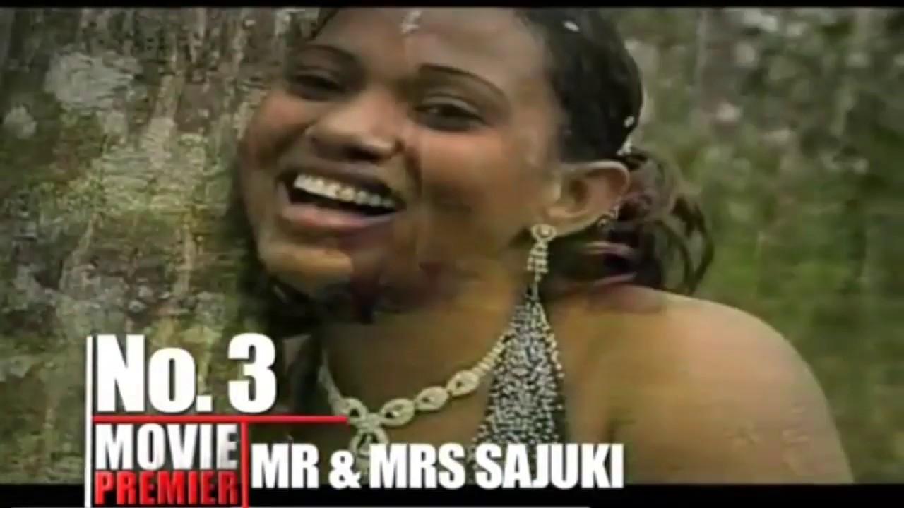Download MR & MRS SAJUKI