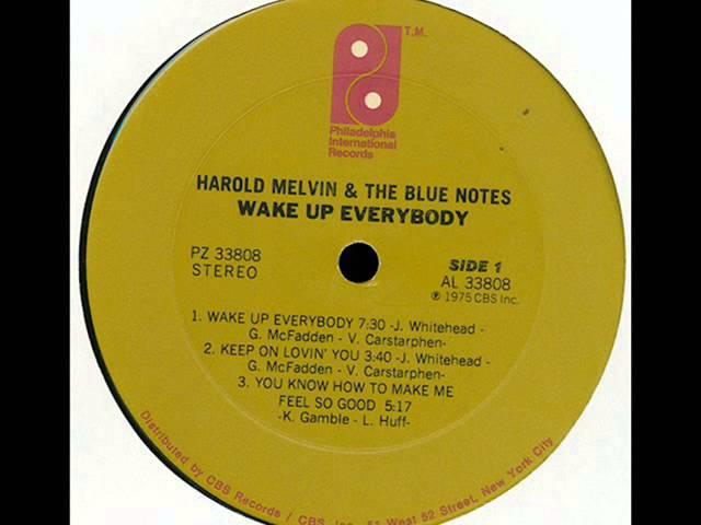harold-melvin-the-blue-notes-wake-up-everybody-soulbrothanumbahone