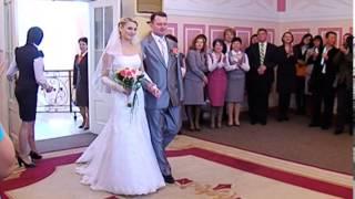 свадьба для китайцев п_1