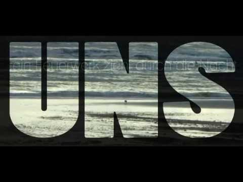 Andreas Bourani - Auf Uns (Lyric Video)