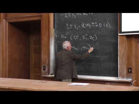 О теории возможностей 1(2)