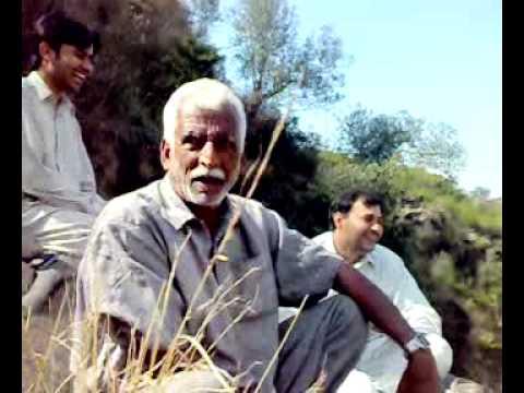 Hendco Mehiya Bagra (Haripur Hazara)Pakistan