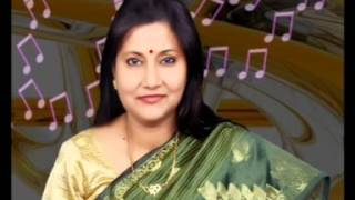 SINDHI  SONG  SUNG BY MADHUMITA ACHARYYA BISWAS LYRICS CONCEPT BY DR DHRUB TANWANI