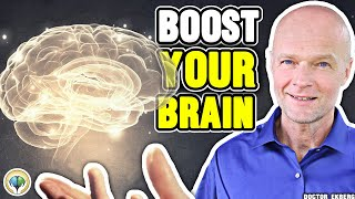 What Is Neuroplasticity Of The Brain (Rewire Your Brain)