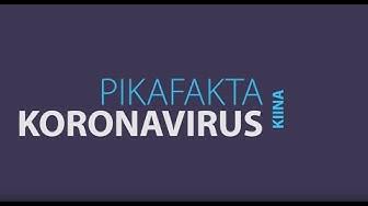 Onko koronavirus vaarallinen?