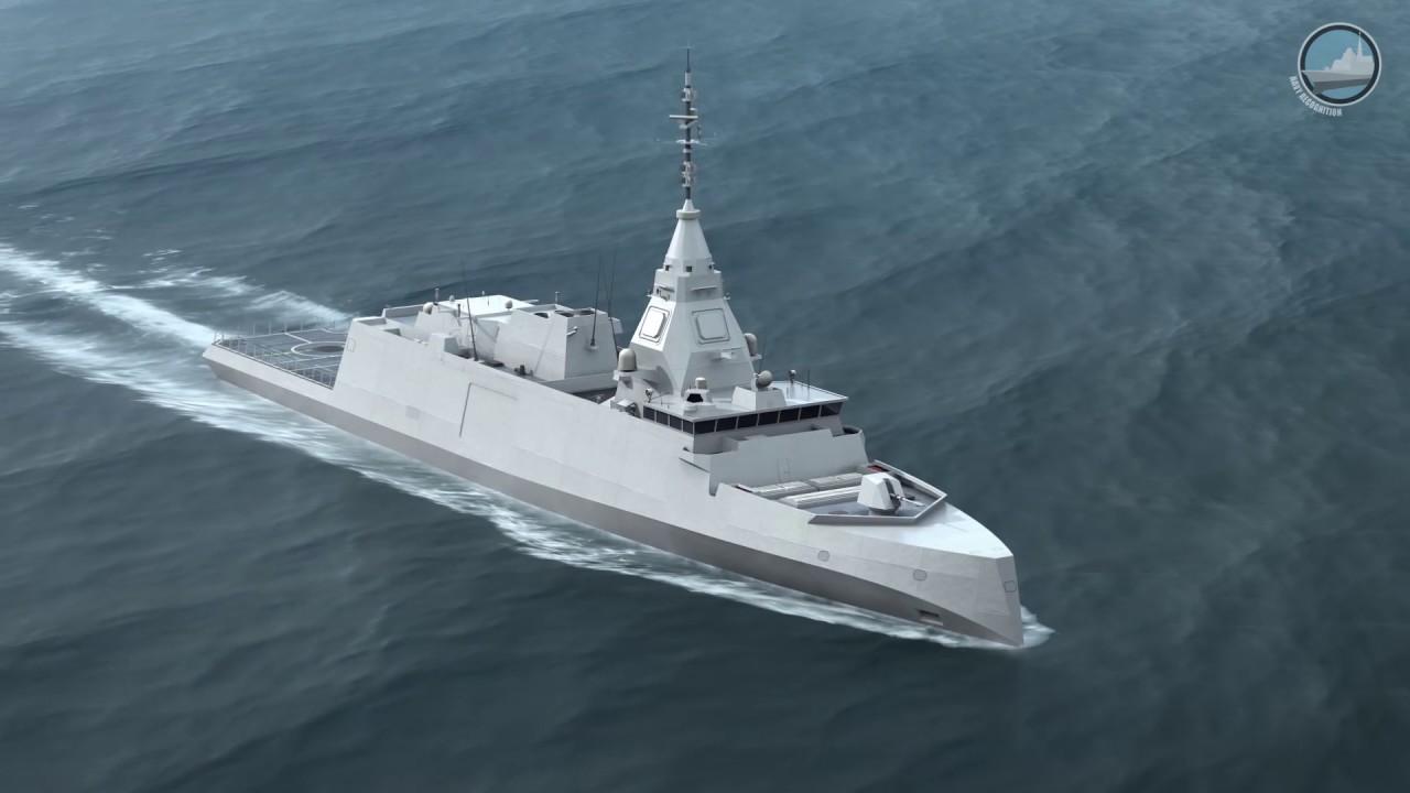 Image result for belharra ship