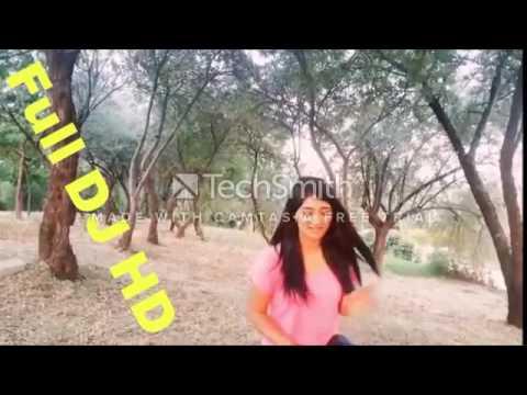 Gizem Karasu (10) Beste HD