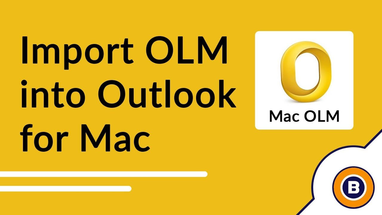 Transfer office for mac 2011 to new owner