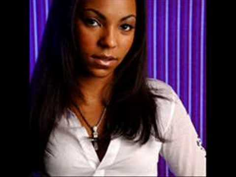 Ashanti - Only U Remix Ja Rule Dip Set