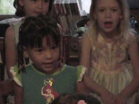 Casa de Montessori Days of the Week
