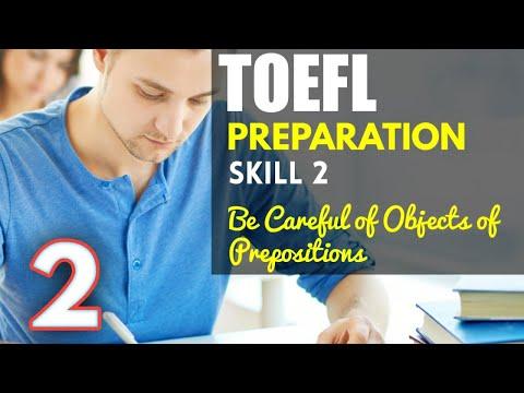 soal-dan-pembahasan-toefl-|-structure-|-skill-2