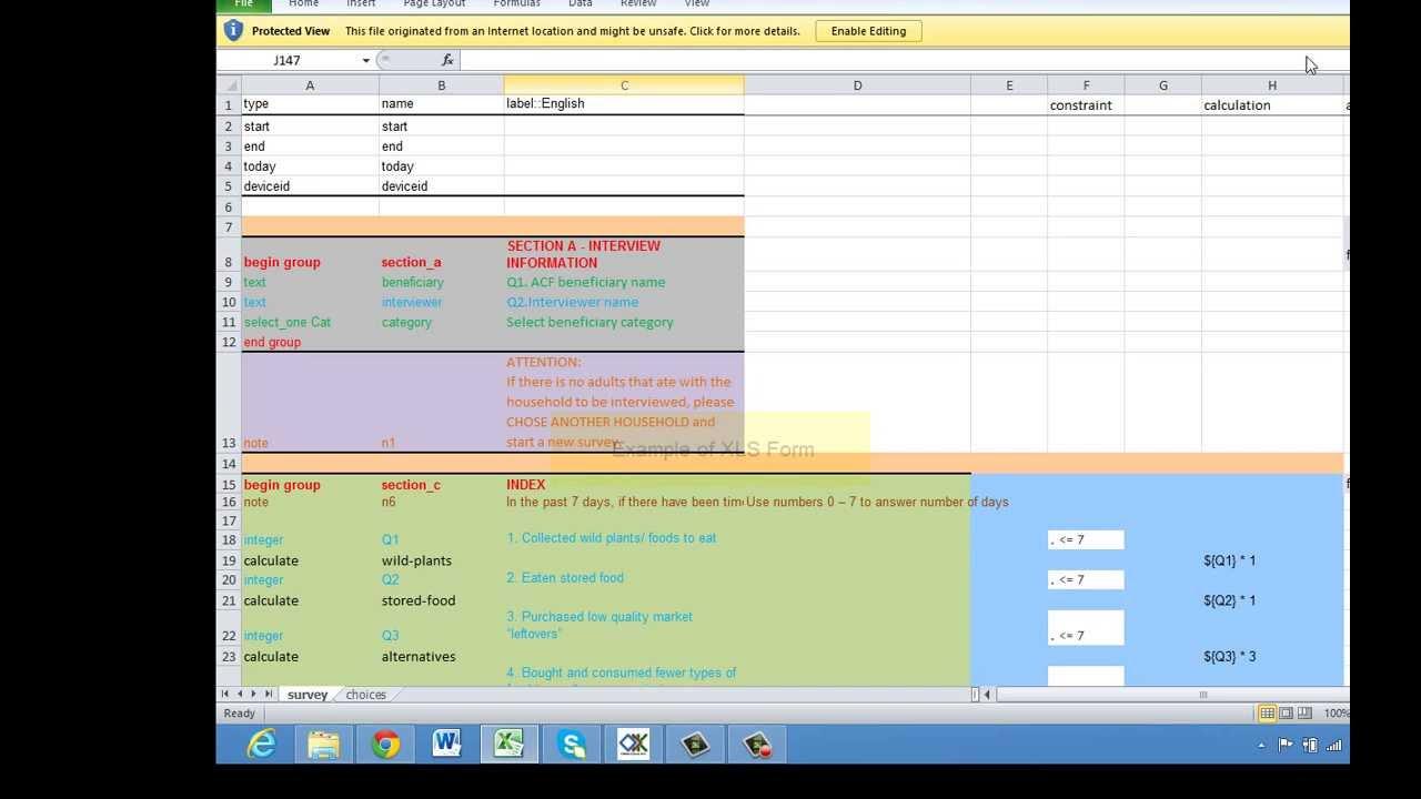 Odk build — open data kit docs.