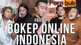 GIN WITH JAND BOKEP ONLINE INDONESIA PART 2