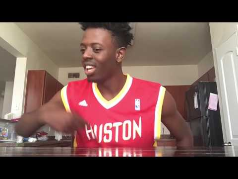 Lil Yachty   Mase in 97 Reaction