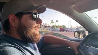 2014 Chevy Malibu 2.0T BNR Tune!!!