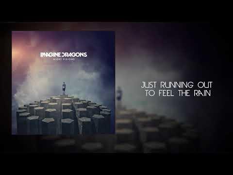 Imagine Dragons- Cha-Ching (Till We Grow Older) Lyrics