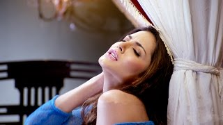 Hot Sunny Leone's Never Seen Before Videos | Not a XXX video