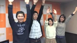 「ハロプロとの思い出 Part2」 ラジオ日本1422 60TRY部 https://twitter...