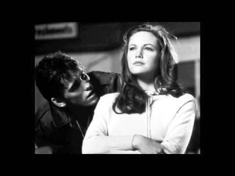 Cherry Valance - Dallas Winston - The Outsiders - Tribute ...  |The Outsiders Movie Dally And Cherry