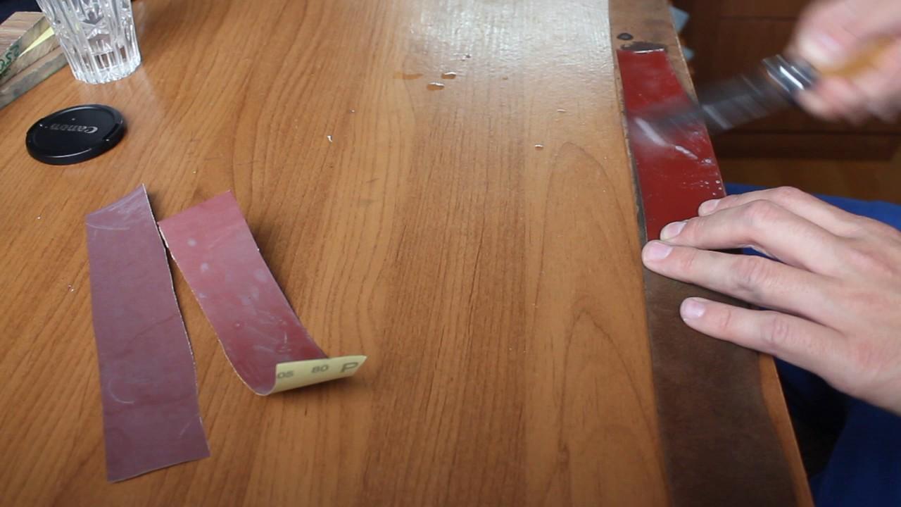 Кварц виниловая плитка. Укладка кварц виниловой напольной плитки .