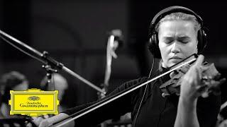 Mari Samuelsen – Einaudi: Una Mattina (Arr. Badzura)