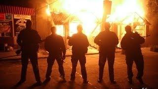 видео Предрекают ли действия США конец Порошенко?