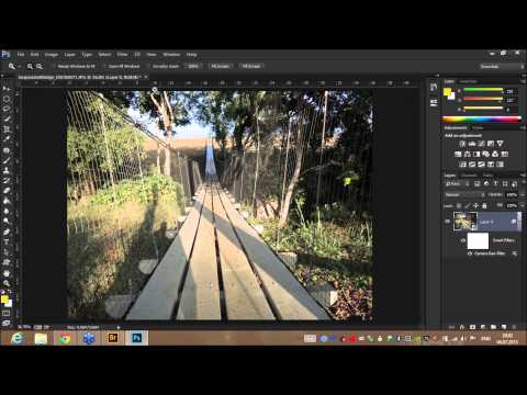 Новые возможности Adobe Creative Cloud