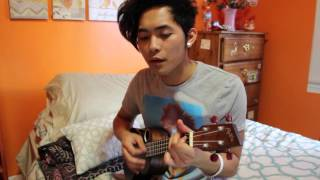 Gambar cover 1234 By Plain White T's Cover